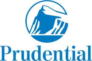Outsourcing Prudential